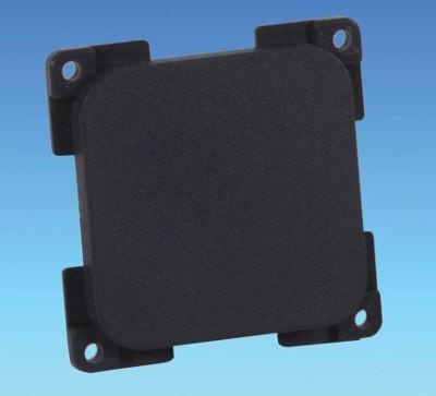 C-Line Blank Plate