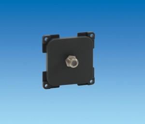 C-Line Satellite Socket