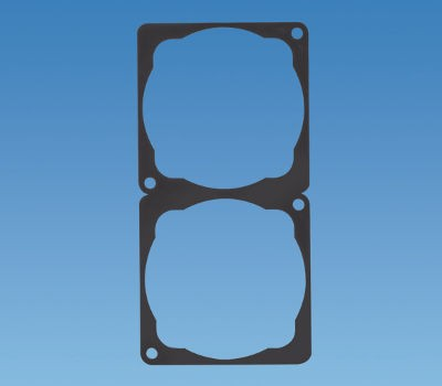 C-Line 2 Way Surround Spacer