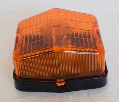 Jokon Amber Side Marker Lamp