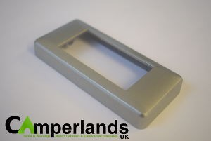 Clipseal Architrave Surround CLEARANCE