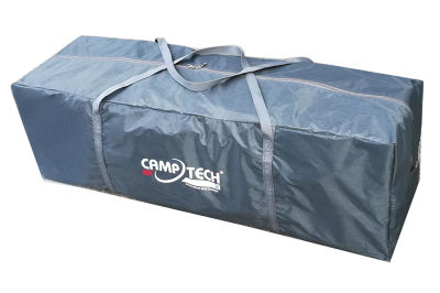 CampTech Awning Bag - Traditional