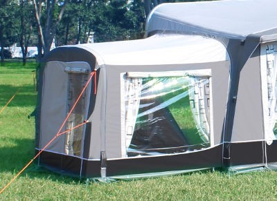Camptech Kensington DL Annexe