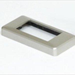 Clipsal frame
