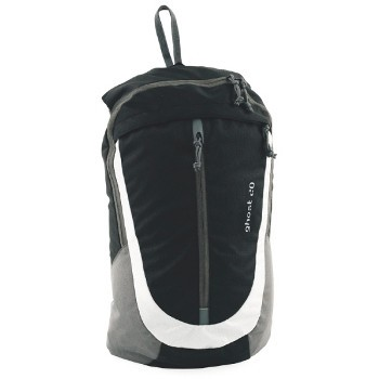 Easy Camp Ghost 20 Rucsac - Black
