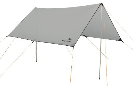 Easy Camp Tarp 4 x 4m