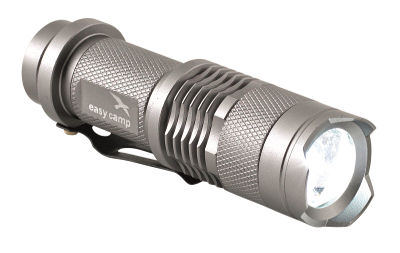 Easy Camp Krait Torch - AA