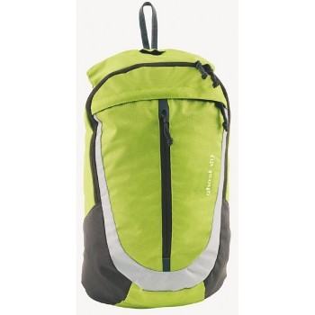 Easy Camp Ghost 20 Rucsac - Green