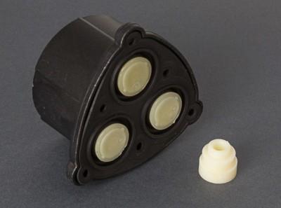 Fiamma Aqua 8 Pump Transmission Kit