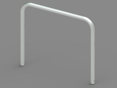 Fiamma Upper Bearing Structure Carry Bike Viano / Custom