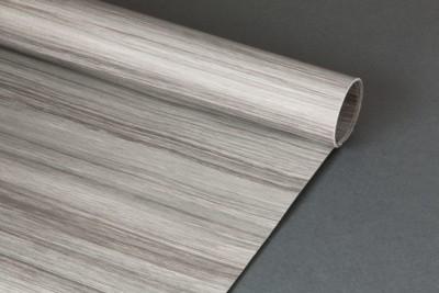 Fiamma Canopy Fabric F45S 350 - Royal Grey