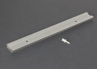 Fiamma Privacy Room Fast Clip Joining Bar