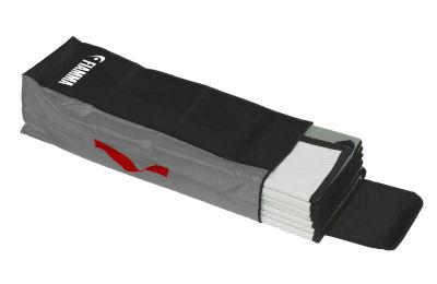 Fiamma Patio Mat Bag - Black