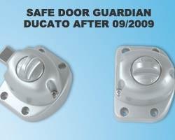 Fiamma Safe Door Guardian Ducato