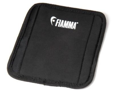 Fiamma Security Handle Grip