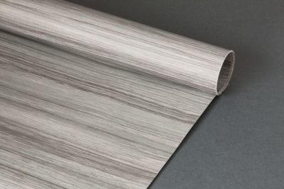 Fiamma ZIP L 400 Canopy Fabric - Royal Grey