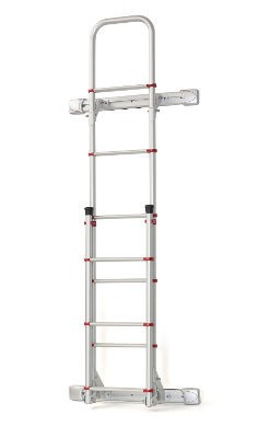 Fiamma Deluxe Ladder Sprinter