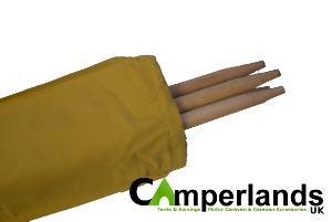 Camperlands Heavy Duty Windbreak / Pole Bag