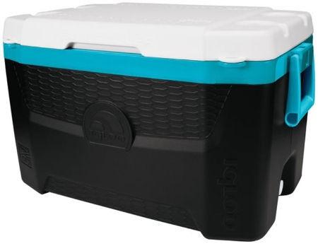 Igloo Quantum 55 Coolbox