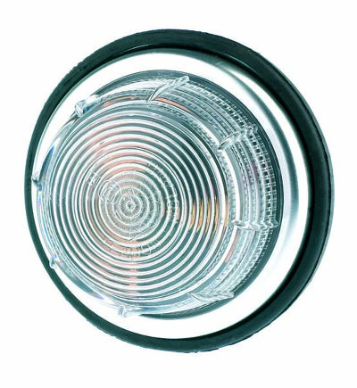 Britax 764 Front Marker Lamp