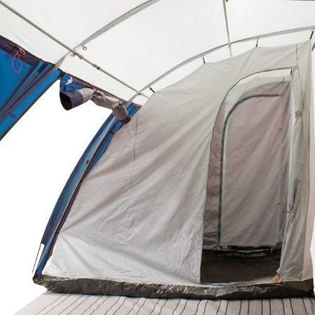 Sunncamp Ultima Classic Inner Tent