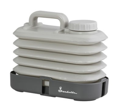 Isabella Collapsible Water Tank - 5.5L