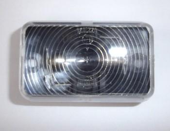 Jokon PL130 Front Marker Lamp