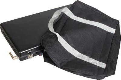Kampa Alfresco Stove carry bag