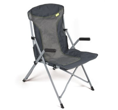 Kampa Easy In / Easy Out Armchair