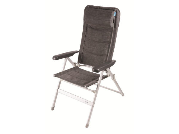 Kampa Modena Luxury Chair