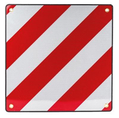 Kampa Warning Signal - Italy