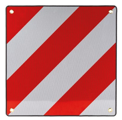 Kampa Warning Signal - Spain