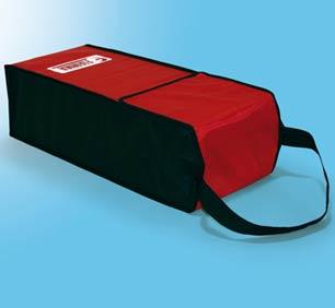 Fiamma Level Bag - Level Bag S