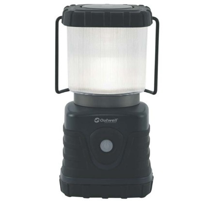 Outwell Carnelian 600 Camping Lantern