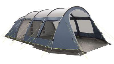 Outwell Phoenix 6 Tent - 2018
