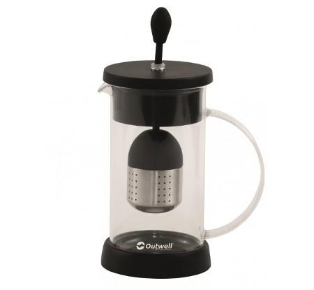 Outwell Tritan Tea Maker - 2 Cup