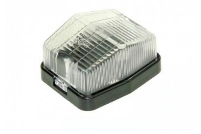 Jokon Trailer Front Marker Lamp PL115