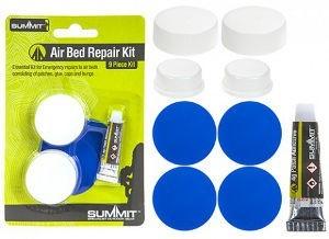Summit Airbed Repair Kit