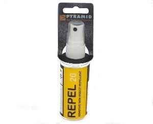 Repel 20 Sensitive Skin Insect Repellent