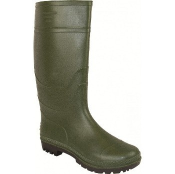 Repton Rubber Wellington Boots