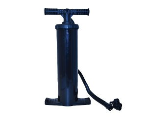 2 Litre Double Action Hand Pump