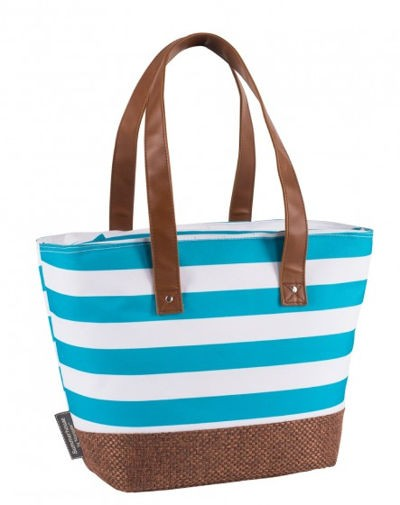 Coast Coolbag Insulated Tote/Beach Bag