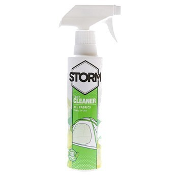 Storm Spray On Tent Cleaner - 300ml