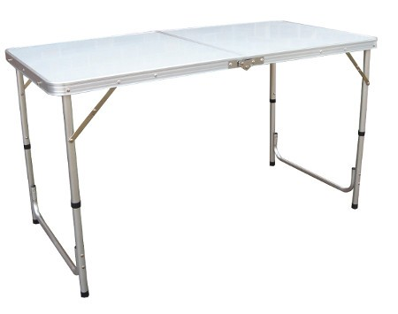 Sunnflair Havana Folding Table