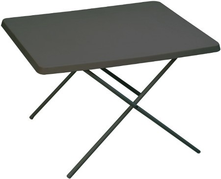 Sunncamp Large Camping Table