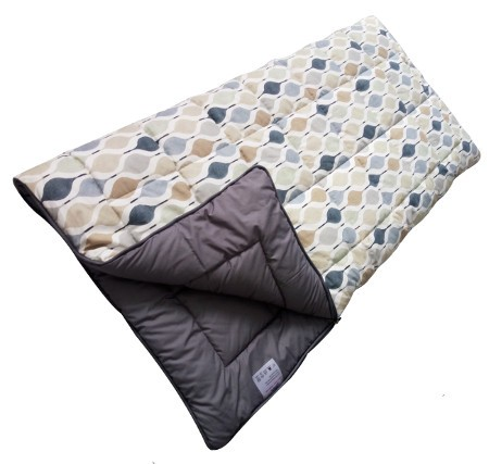 Sunncamp Parma Super King Sleeping Bag