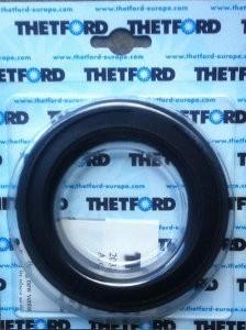 Thetford SC234 Lipseal