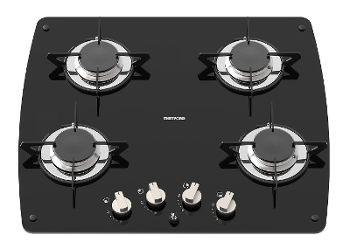Thetford Topline 9 Series - 4 Ring Gas Hob