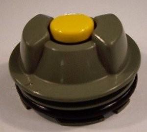 Thetford SC1234 Vent Plug 16176