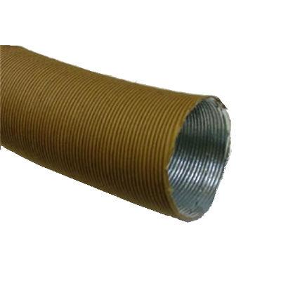 Truma 65mm Blown Air Heater Ducting Pipe